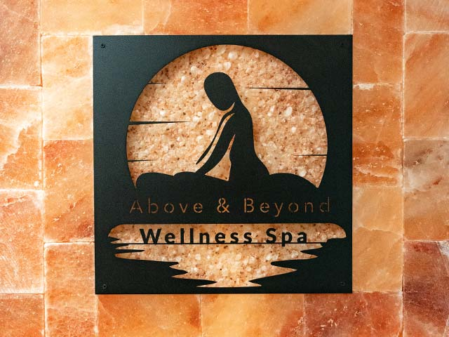 Massage Membership Introduction